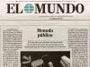 7 EL MUNDO