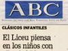 3 ABC