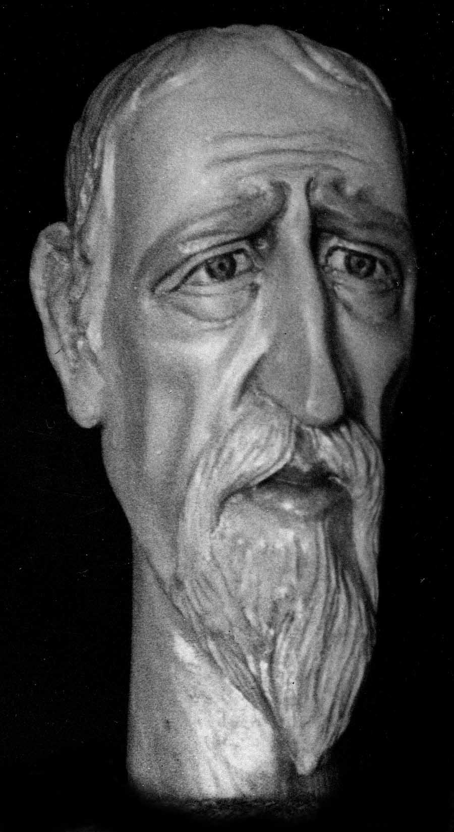 -27 días para El retablo de maese Pedro en Granada
