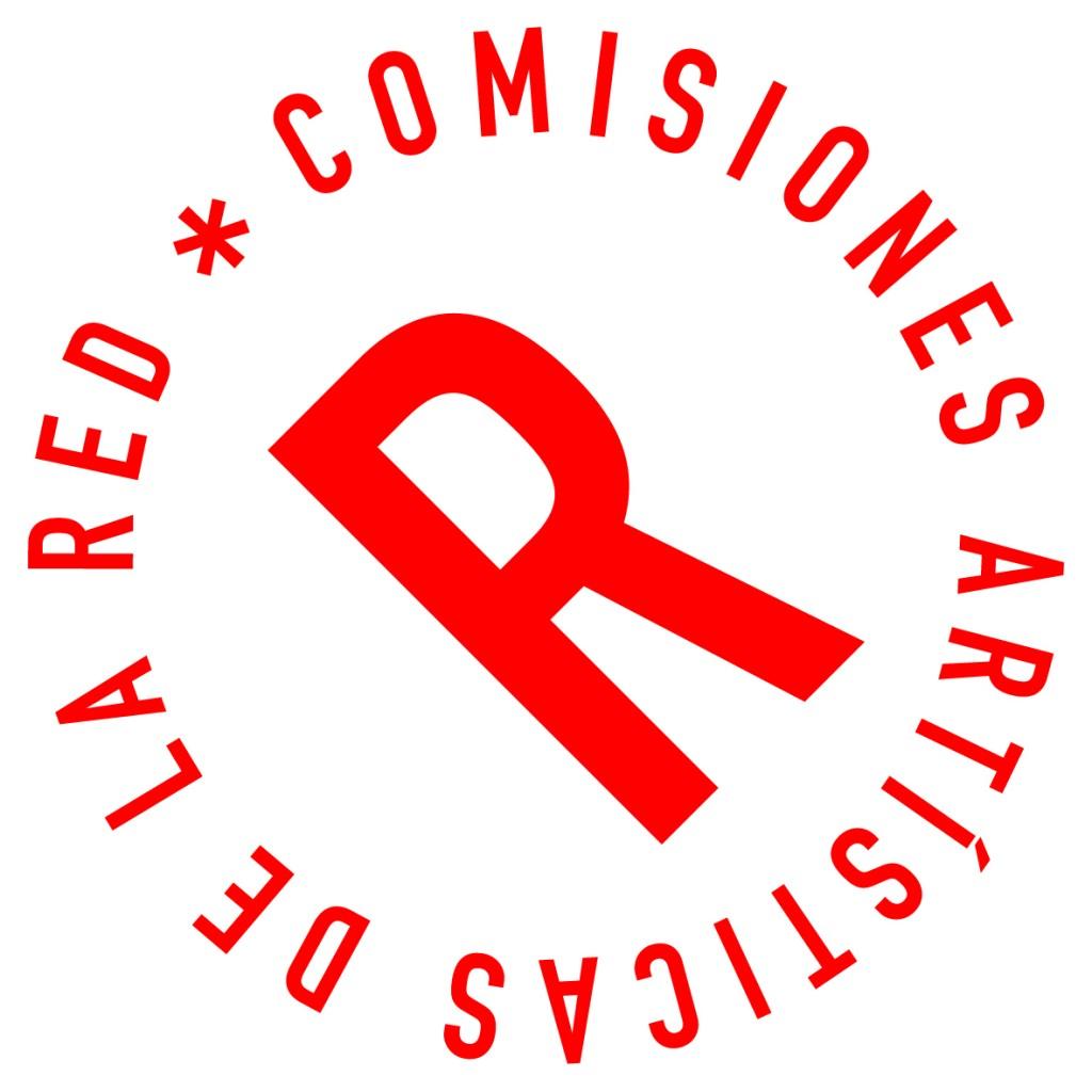 Logo Recomendación Red