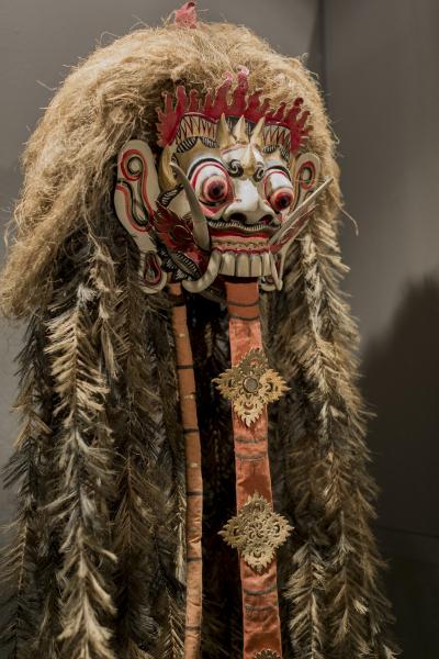 bruja-indonesia