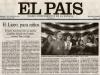 5 EL PAIS