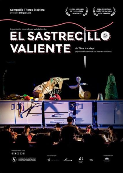 verbena_sastrecillo-cartel_a3_generico.indd