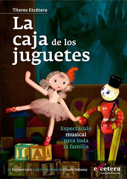 LA-CAJA-DE-LOS-JUGUETES_titeresetcetera
