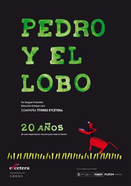 Pedro-y-el-lobo-cartel-Platea.pdf